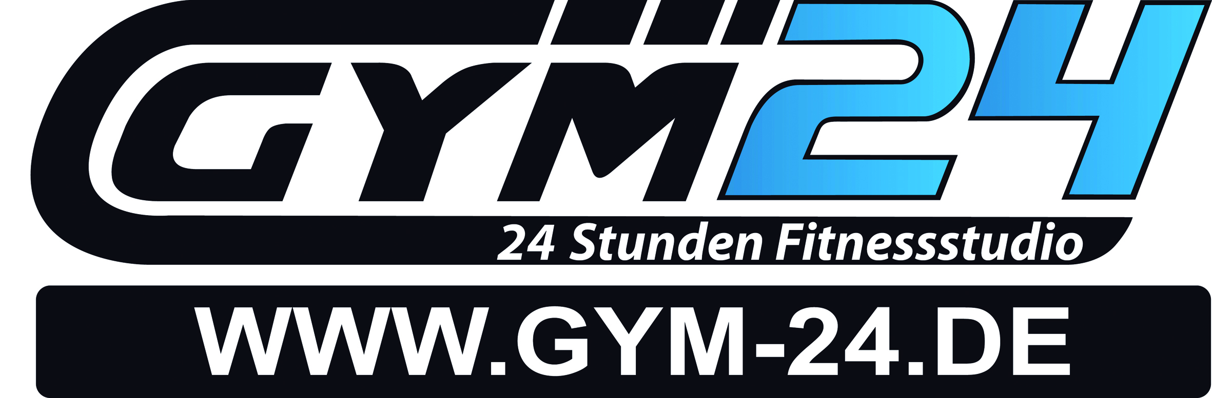 Stuttgarter kickers for 24 horas gym