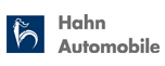 Sponsor Hahn Automobile